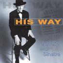 Juhnke singt Sinatra/Harald Juhnke