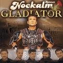 Gladiator/Nockalm Quintett