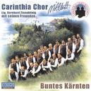 Buntes Kärnten/Carinthia Chor Millstatt