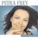 Das ist mein Leben/Petra Frey