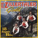 Gold/Die Zillertaler