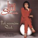 Ich vermisse Dich/Ireen Sheer