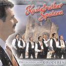 Die Legende von Croderes/Kastelruther Spatzen