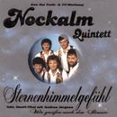 Sternenhimmelgefühl/Nockalm Quintett