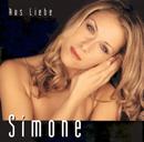 Aus Liebe/Simone