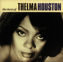 The Best Of/Thelma Houston