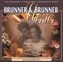 Brunner & Brunner Classics/Montanara Symphonie Orchester