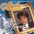 La Luna Blu/Monika Martin