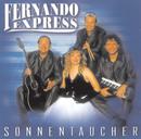 Sonnentaucher/Fernando Express