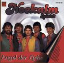 Engel der Liebe/Nockalm Quintett