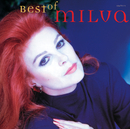 Best Of Milva/Milva