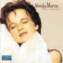 Mein Liebeslied/Monika Martin
