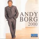 2000/Andy Borg