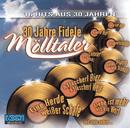 30 Jahre Fidele Mölltaler/Die Fidelen Mölltaler