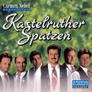Hit Edition/Kastelruther Spatzen