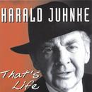 That's Life/Harald Juhnke