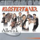 Alles o.k./Klostertaler