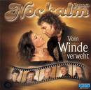 Vom Winde verweht/Nockalm Quintett