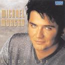 Glück ist.../Michael Morgan