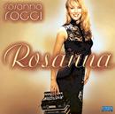 Rosanna/Rosanna Rocci