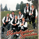 Bei uns in Südtirol/Kastelruther Spatzen