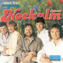 Du/Nockalm Quintett