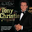 Is This The Way To Amarillo/Tony Christie