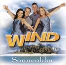 Sonnenklar/Wind