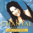 Herzgefühl/Chantal