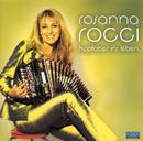 Kopfüber ins Leben/Rosanna Rocci