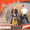 Made in Austria/Bluatschink