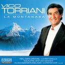 La Montanara/Vico Torriani