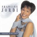 Verliebt in das Leben/Francine Jordi