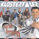 Starke Herzen/Klostertaler