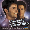 Vincent & Fernando/Vincent & Fernando
