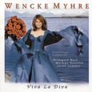 Viva La Diva/Wencke Myhre