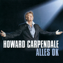 Alles O.K./Howard Carpendale