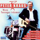 Wenn Teenager träumen/Peter Kraus