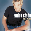 Viel mehr/André Stade