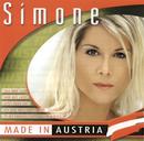 Made In Austria/Simone