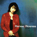 Art & Soul/Renee Rosnes