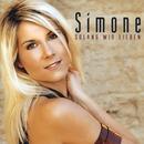 Solang wir lieben/Simone