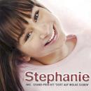 Stephanie/Stephanie