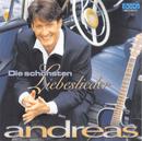 Die schönsten Liebeslieder/Andreas