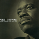 A Love Supreme - The Collection/Will Downing