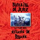 Lo Pior Del Estuche De Peluche/Botellita De Jerez
