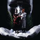 Apocalypso (Deluxe)/The Presets