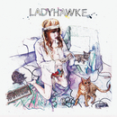 Ladyhawke/Ladyhawke
