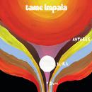 Tame Impala (WEB - EP)/Tame Impala
