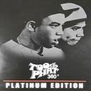 360 Degrees (Platinum Edition)/Too Phat